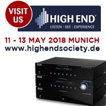Munich_actu_2018